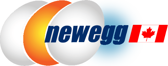 what is newegg canada