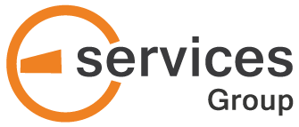 E-Services Group