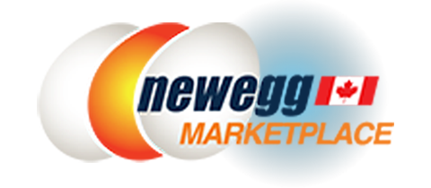 Newegg Canada Marketplace